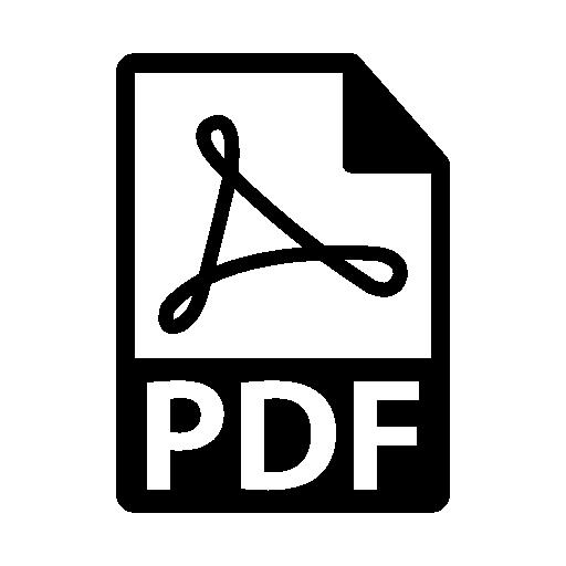 Decret du Journal Officiel